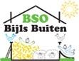 BSO Bijls Buiten